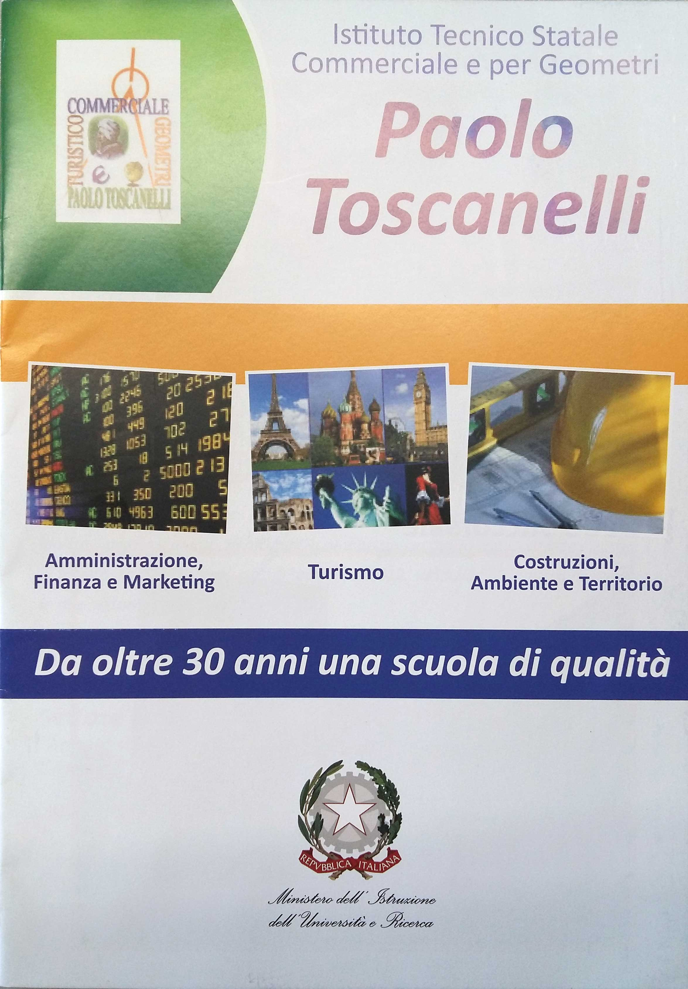 foto-brochure