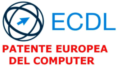 Ecdl – Esami Dicembre 2019